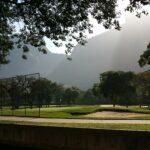 Jardins do Itanhangá