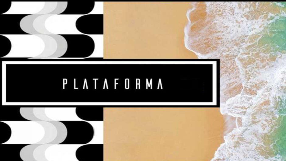 Plataforma Leblon