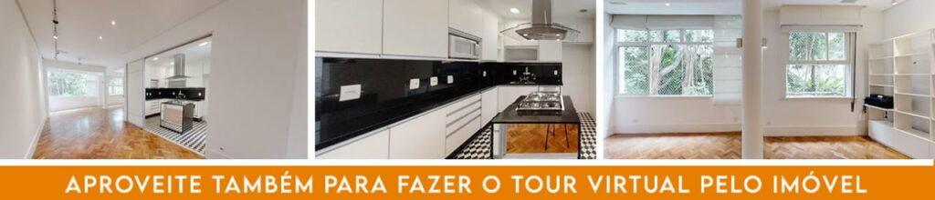 tour virtual apartamento timóteo da costa