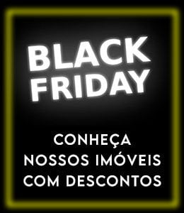 black friday invexo
