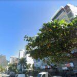 Edifício Golden Coast leblon