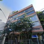 Edifício Juparana leblon