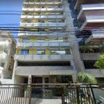 Edifício Villa DAndrea