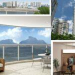 Veja os benefícios de morar no Aquarela Peninsula