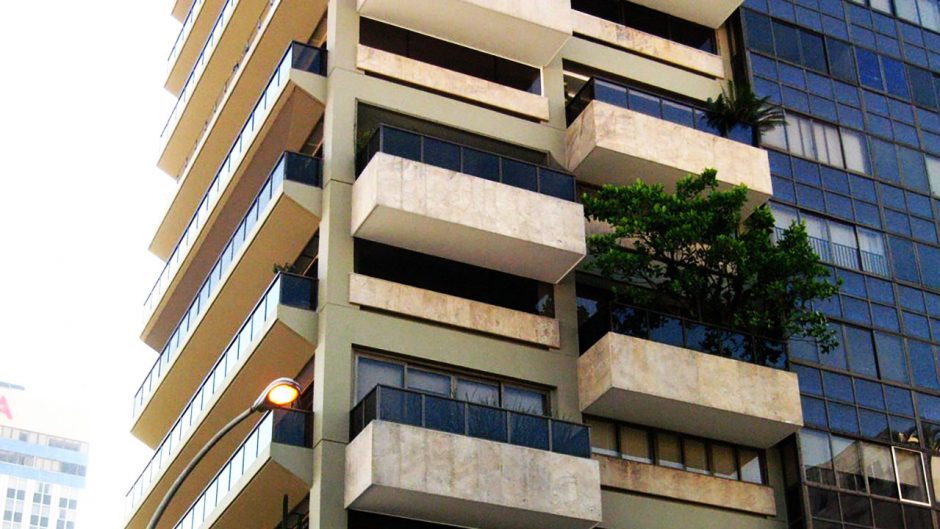 edificio juan les pins