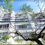 edificio princesa margareth