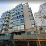 edifício leblon 1250