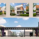 bio barra residences