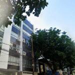 edifício margareth 1074