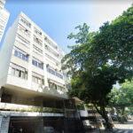 edifício solar 1081