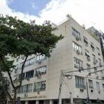 edificio chagall 653