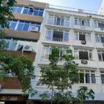 edificio maypu 820