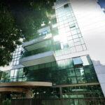 edificio the trend 579