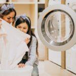 lavanderia leblon