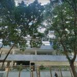Edifício Cap D'Antibes 300
