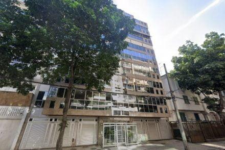Edifício Marcelo 570