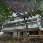 Edifício San Martin 632