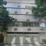Edifício Altair 240