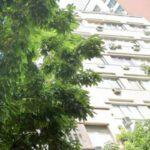 Edifício Débora 615