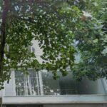 Edifício Gibras 610
