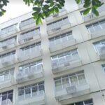 Edifício Don Nelson 950