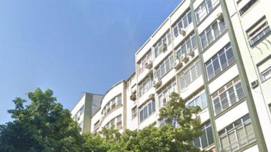 Edifício Prata 1175