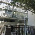 Edifício Sant'Ana 211