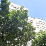 Edifício Tiberíades 1151