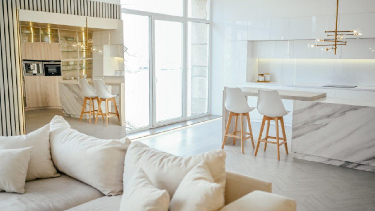 quanto custa um apartamento no leblon