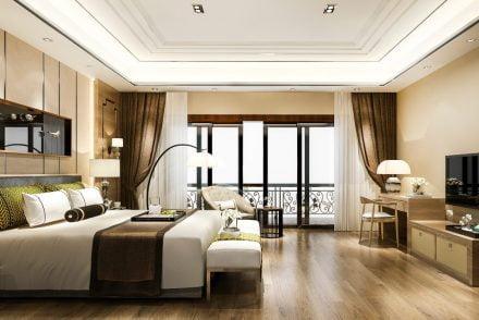 comprar apartamento no leblon rj