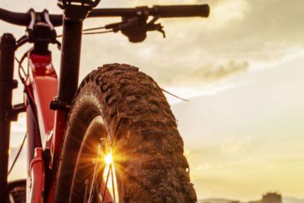 Special Bike Leblon