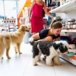 Pet Shop em Ipanema