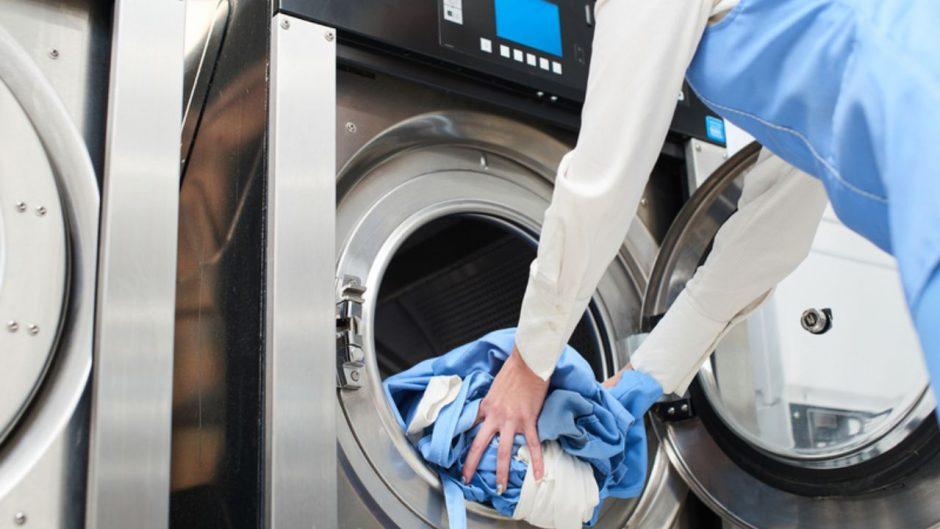 lavanderia ipanema
