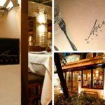 anna-ristorante-rj