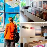 urban-arts-ipanema