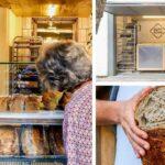 slow-bakery-ipanema-rj
