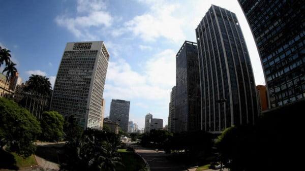 ranking mercado imobiliário