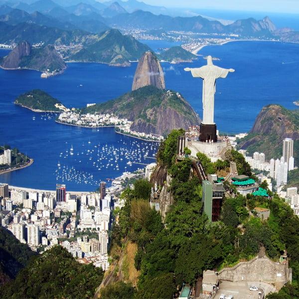 bairro para morar no Rio de Janeiro