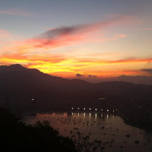 Roteiros incríveis no Rio de Janeiro
