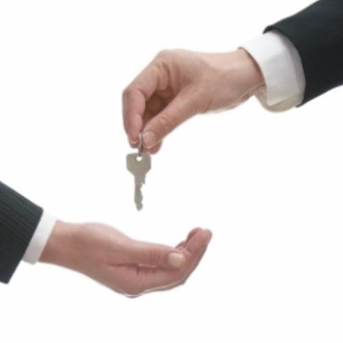 comprar imóveis residenciais na planta no Rio de Janeiro