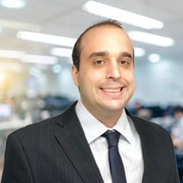 João Paulo Salgueiro