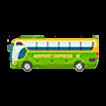 transporte Americas Park