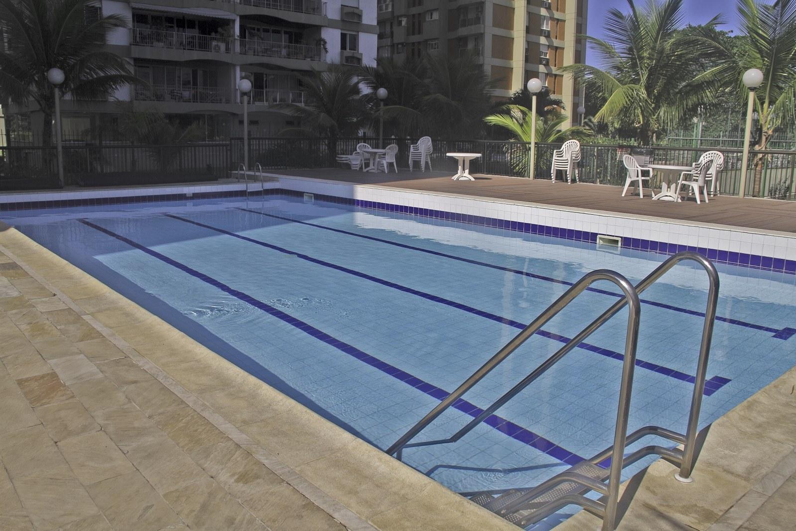 piscina sao conrado green