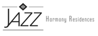Jazz Harmony Residences