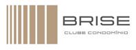 Brise Clube Condominio
