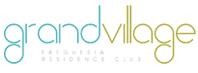 Grand Village Freguesia Residence Club