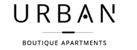 Urban Boutique Apartments