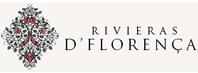 Rivieras De Florenca