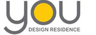You Design Residence Recreio