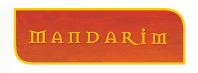 Mandarim Peninsula